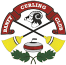Banff Curling Club